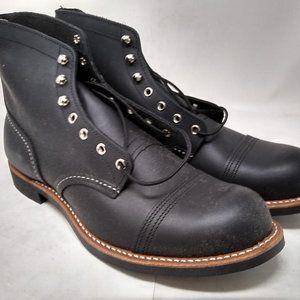Merrell Shoes   Merrell Mens Jungle Moc